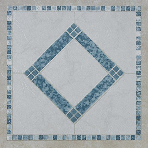 Best 25 Self Adhesive Floor Tiles Ideas On Pinterest