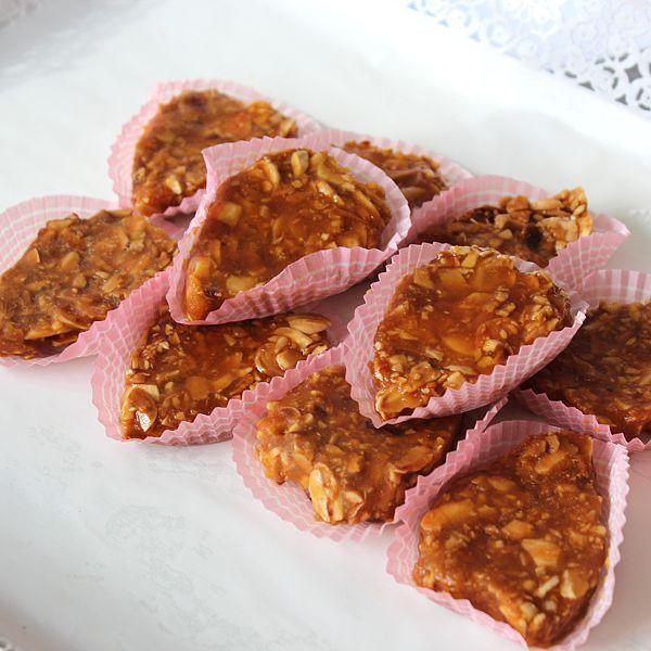 Gateau, dolci tipici sardi. Sardinian Store http://www.sardinianstore.com/product/83256