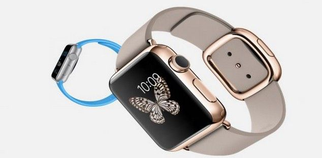Apple Watch – Specs and What The World Thinks of It