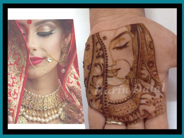 Bridal Mehndi West Midlands : Best bridal mehndi designs images henna tattoos