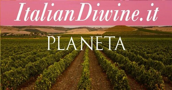 Planeta www.italiandiwine.it