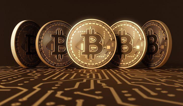 Investasi Kripto Bikin Bingung? Kenali Dulu metodenya!