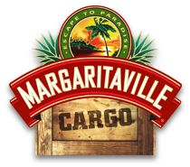 Margaritaville drink recipes