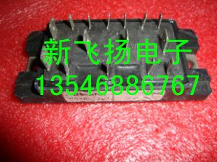 $12.00 (Buy here: https://alitems.com/g/1e8d114494ebda23ff8b16525dc3e8/?i=5&ulp=https%3A%2F%2Fwww.aliexpress.com%2Fitem%2Fnew-in-stock-6DI20A-040%2F32709216471.html ) new in stock 6DI20A-040  for just $12.00