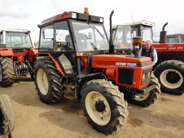 243 best heavy equipment service and repair manual images on zetor 3320 6340 turbo horal tractor workshop service repair manual pdf fandeluxe Gallery