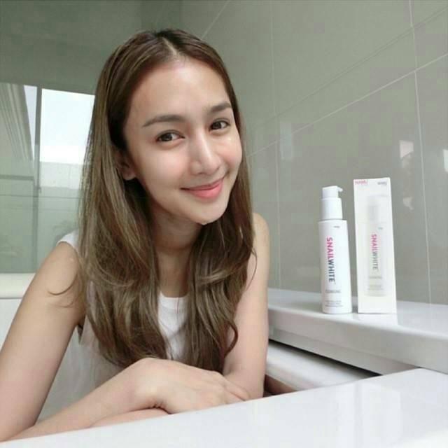 Berkat Skin Care Thailand yang Hits Ini, Wajah Cerah dan Kencang Bukan Lagi Mimpi!