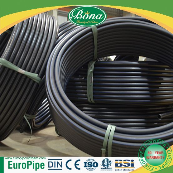 Plastic pipes manufacturer and supplier in delhi, India, leading manufacturing company for plastic pipes