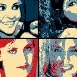 http://www.gazzettinodelchianti.it/articoli/primopiano/796/notizie-su-san-casciano/sunshine-daughters.php#.URqvrI6AMVo