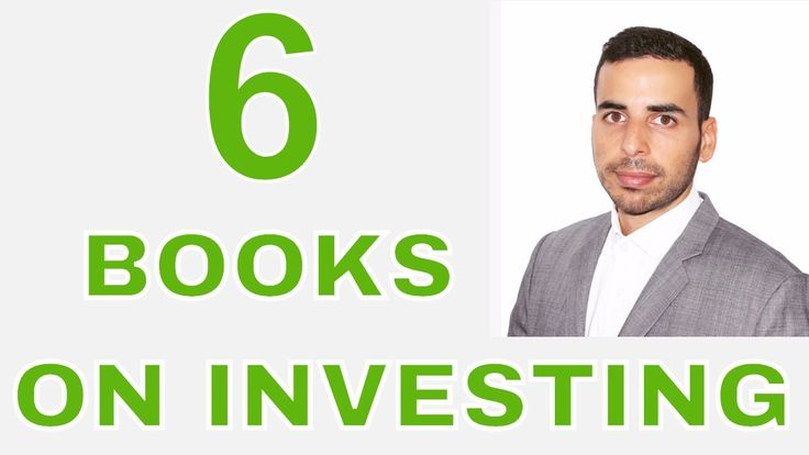 These books are very good reads for anyone looking to invest the correct way in order to make sustainable profits from investing in stocks for many years into the future.  Readers are Leaders in the investing world.   Investing is simple but not easy.   Subscribe to our channel to learn more.  YT - www.youtube.com/c/StockMarketFinance?sub_confirmation=1  Facebook - www.facebook.com/stockmarketfinance  Twitter - www.twitter.com/stockmarketfin  SMF Website - www.stockmarket.finance  Pinterest…