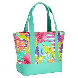 25  best Beach totes ideas on Pinterest | Beach tote bags, Beach ...