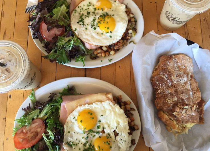 We've got breakfast served all day! #pandorbakery #breakfastallday #eggs #bacon #omelets #sandwiches #frenchcafe #europeanstyle #toast http://ow.ly/Dsxo3022Ydo