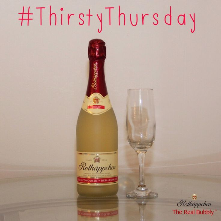 Some things in life are perfect just the way they are! No mixes necessary! #SavourTheBubbly