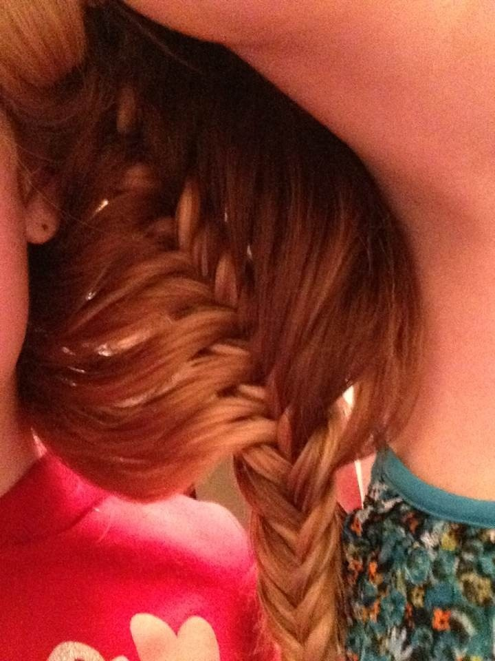 1000 Images About Best Friend Hairstyles On Pinterest