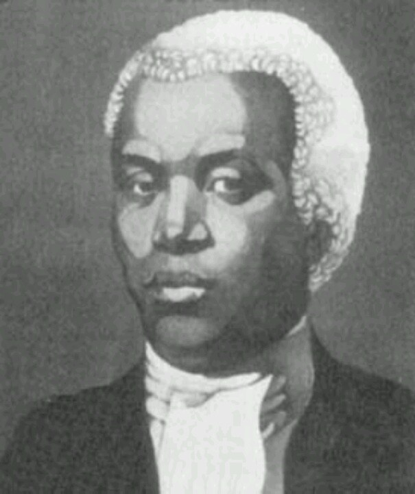 1000+ images about Black inventors on Pinterest | Ibm ...
