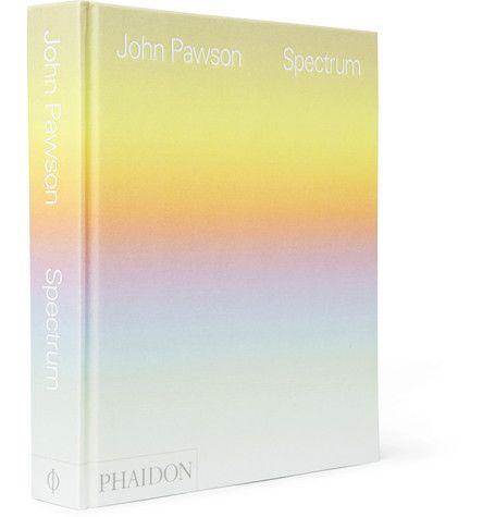 15 best phaidon images on pinterest charts fashion show and phaidon phaidon solutioingenieria Choice Image