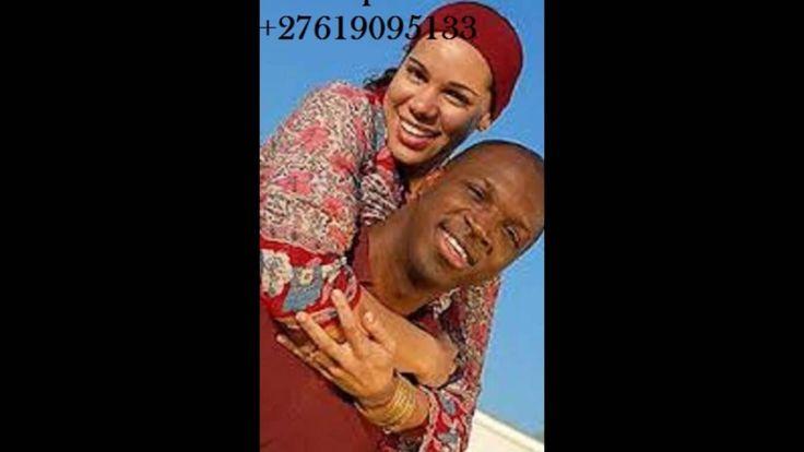 0027619095133 Lost Love Spell Caster & Lost love Spells in USA UK Kenya ...