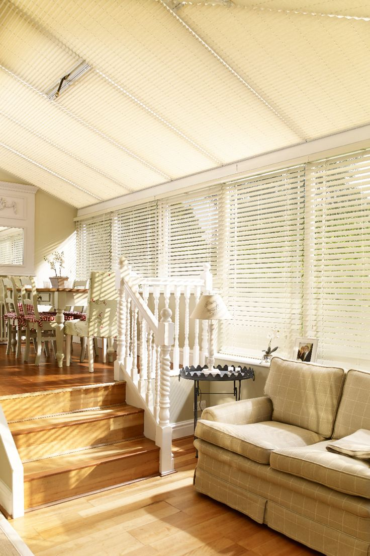 Best 25+ Cream conservatory furniture ideas on Pinterest | Natural ...