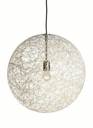 Moooi, hanglamp