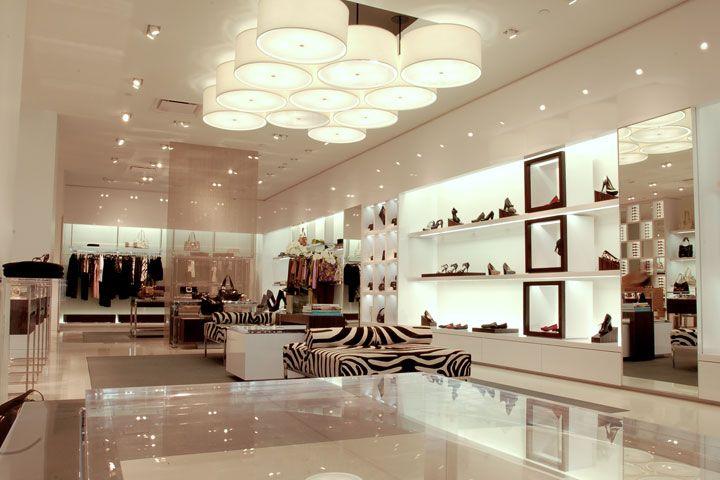 http://cdn.fashionbi.com/uploads/article_image/file/659/michael_kors_to_open_store_in_covent_street__london.jpeg