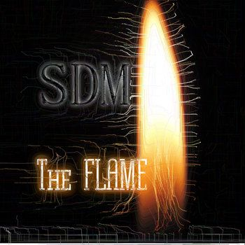 Music | SDM 'The Flame' is the 3rd album release. #sdm #electronicmusic #dancemusic #independent #soloartist #musician #indy #thecrow #theflame #topmusic #newmusic #bestmusic #popmusic #popsongs #mtvmusic #top100songs #musiccharts #pandora #radio #popcharts #zombie #edm #trancemusic #clubmusic #r&b #bestdancemusic #bestelectronicmusic #top10songs #topmusic #toptensongs #newartist #newsongs #topartist #musiclife #lifeinmusic #musicians #solomusician