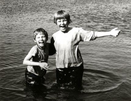 Seacrow Island | Astrid Lindgren