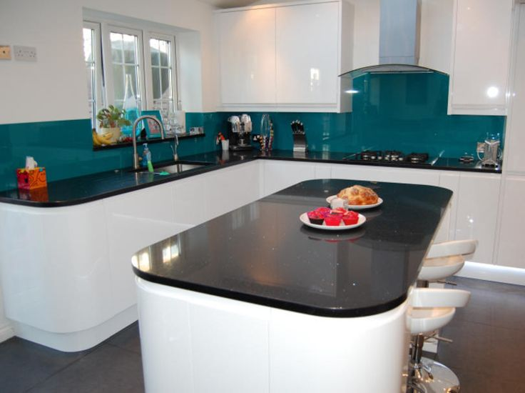 17 Best Images About Kitchen On Pinterest Open Plan