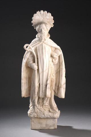 Estimation gratuite et expertise sculpture , statue, bronze, albatre, marbre, terre cuite, platre, pierre, bois | Authenticité