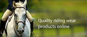 Visit our site http://www.ridingwearonline.co.uk/Childrens_Jodphurs-cid-8-1.html for more information on Childrens Jodhpurs.Childrens jodhpurs riding apparel has a major impact on their ability to ride safely and effectively. Traditionally, equestrian riding apparel has consisted of jodhpurs tall boots, a riding helmet, a riding shirt, and a jacket.