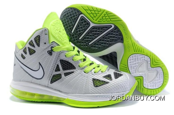 http://www.jordanbuy.com/mens-nike-lebron-8-ps-dunkman-shoes-in-23774-2016.html MENS NIKE LEBRON 8 PS DUNKMAN SHOES IN 23774 2016 Only $85.00 , Free Shipping!