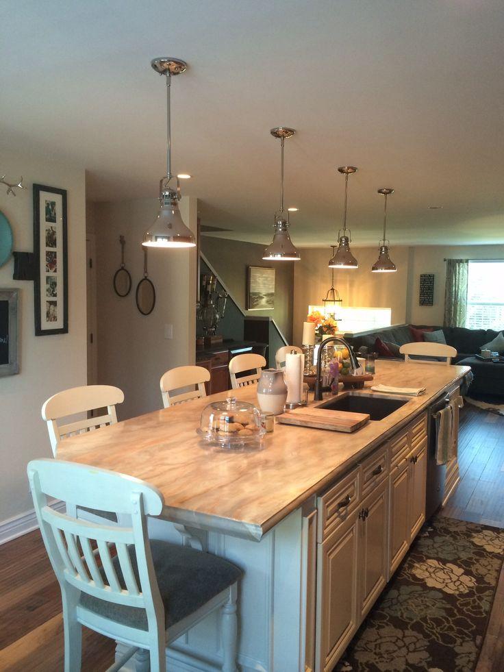 Windsor Bi Level Home 3 Bed 1 75 Bath Plan 1442 Sf Priced: Asphalt Roofing Shingles