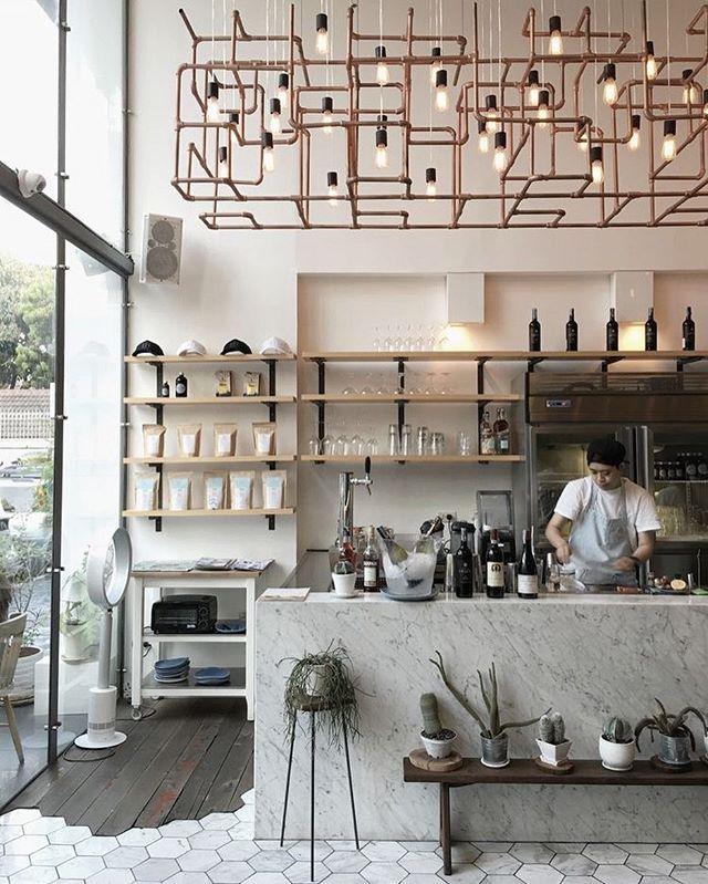 ⠀⠀ Хочешь свой бар, ресторан или кофейню в стиле Лофт? ⠀⠀⠀⠀ ⠀ ⠀⠀⠀⠀ ⠀⠀⠀⠀⠀ ⠀⠀⠀⠀⠀ ⠀⠀⠀⠀⠀ ⠀ Команда мастеров  LOFT  Interior готова выполнить дизайн-проект любой сложности для вашей Квартиры, Загородного дома, Бизнес-пространства и не только. ⠀⠀⠀⠀ ⠀ Мы открыты к сотрудничеству с интересными проектами. ⠀⠀⠀⠀ ⠀ Мы можем обеспечить вас качественной рекламой в единственном крупном аккаунте любителей стиля лофт. ⠀⠀⠀⠀ ⠀  По всем интересующим вопросам пишите What's App, Viber, Sms или Звоните 8-92...