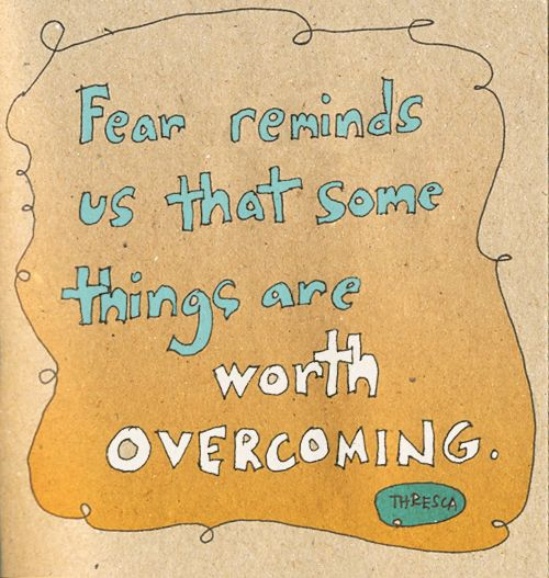 Inspirational Quotes About Failure: 175 Best Images About Inspirational Quotes For Recovery On