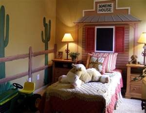 top 25 best cowgirl room ideas on pinterest country girl bedroom country girl rooms and western crafts