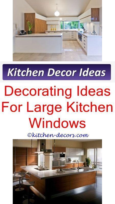 Italian Kitchen Decor Food Kitchen Decor Ikea Sinksmexican Kitchen