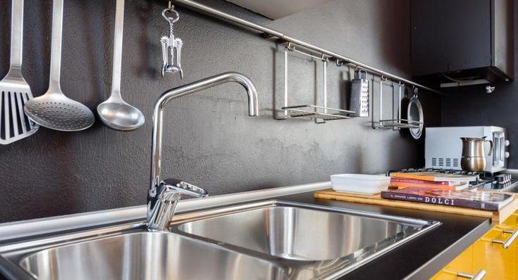 Рейлинг на кухню: полезный и универсальный атрибут http://remoo.ru/kuhnya/rejling-na-kuhnyu