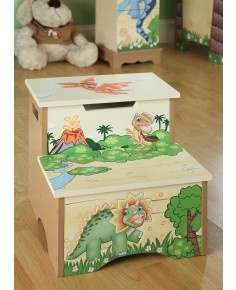 16 Best Images About Dinosaur Furniture On Pinterest