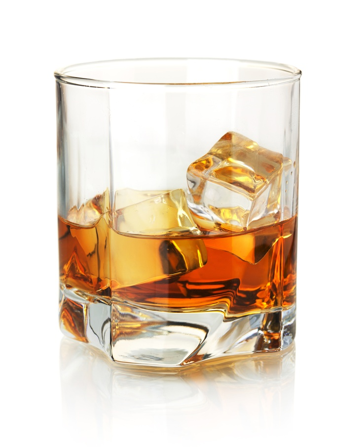 Best Bourbon Whiskey Old Fashioned