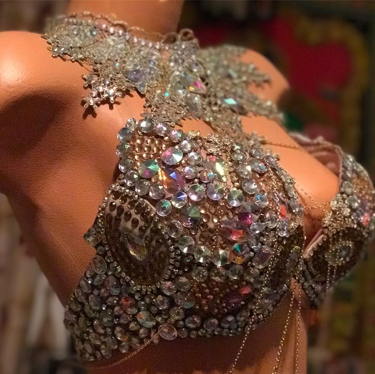 "308 Likes, 16 Comments - Cassia Mayos (@cassiamayosdesign) on Instagram: ""Pressure creates Daimonds. Fire refines Gold. @cassiamayosdesign Bikini/theme wear enquiries:…"""