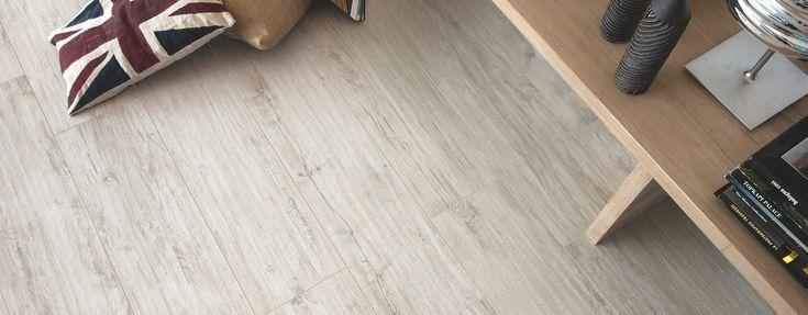 29 Best Expert Tips The Official Avalon Flooring Blog Images On