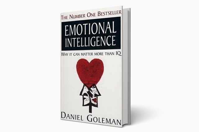 Думать сердцем: Как и зачем развивать эмоциональный интеллект — Wonderzine — Wonderzine
