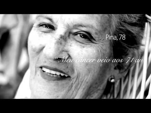 Beleza além do corpo - Homenagem a todas as mulheres do mundo - YouTube