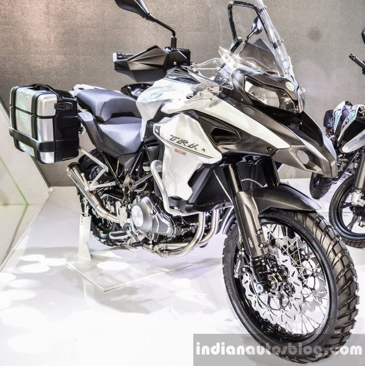Benelli TRK 502, Leoncino to launch in India in early 2017