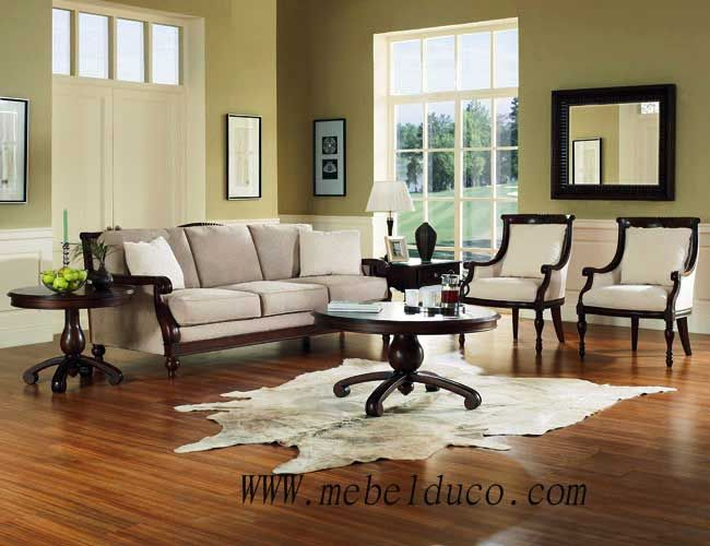 cosy mission style living room furniture. Living Room Large Size Apartment Furniture For Small Spaces And Square  Glass Wood Coffee Table White Mission Style Lamps Decorating Tips 8 best kursi tamu minimalis images on Pinterest settings