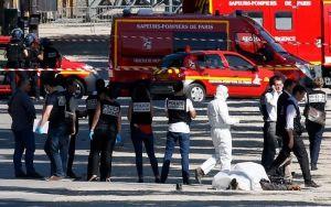 Après la perquisition menée au Plessis-Pâté (Essonne) au domicile d'Adam D.,l'assaillant mort lundi dans un attentat raté sur les Champs-Elysées, quatre membres de sa famille ont été placés en garde à vue.