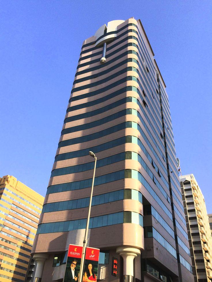 Franz Aigner Properties LLC