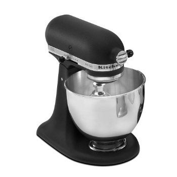 Welcome to Cheap Kitchen Aid, We're the best reatiler for cheap KitchenAid Mixers and Products. We offer up to 60% discounts on all KitchenAid items, KitchenAid Mixers, KitchenAid Mixer parts, and more.