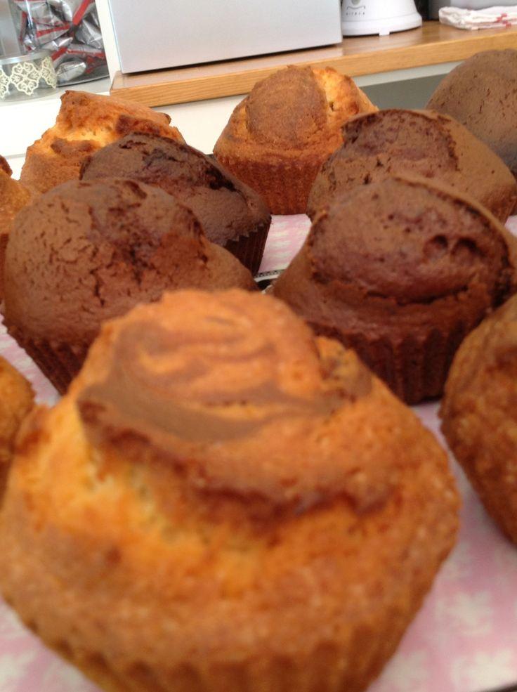 Popcake hazırlık1 :)