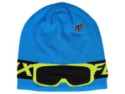 05549576bfc24 discount new cap mx bmx surf moto fox racing youth bambooz knit ec51d 095ba