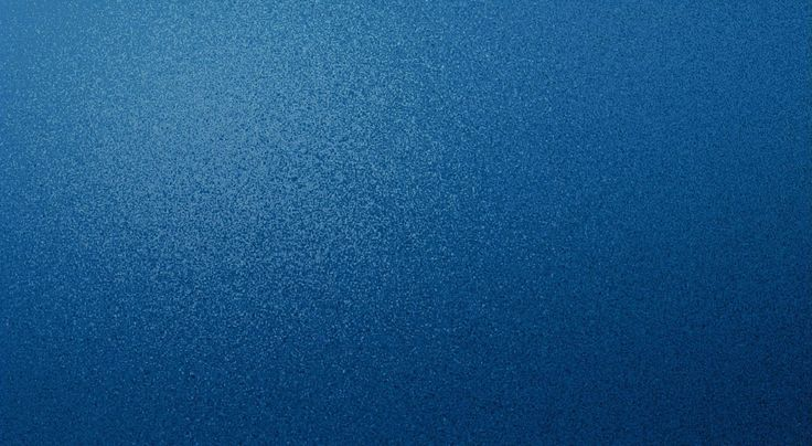 Blue Background Design Img13