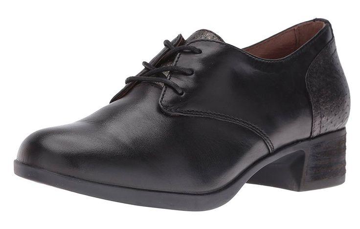 Best 25+ Bunion shoes ideas on Pinterest